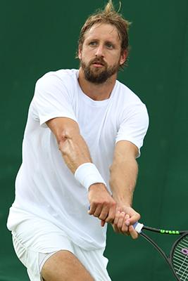 Tennis-Sandgren (foto web)