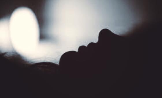 Tomasino - Mia notte (foto web