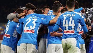 Photo of 21° serie A: cade la Juve, pari nel derby della Capitale.