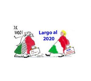 alman-inizio 2020