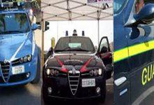 """Photo of Operazione """"Pacta Sunt Servanda"""". Eseguite 12 misure cautelari"""