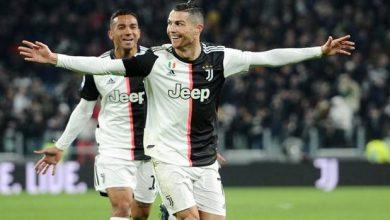 Photo of Serie A – 20° giornata. Sotto il segno di Ronaldo – CLASSIFICA