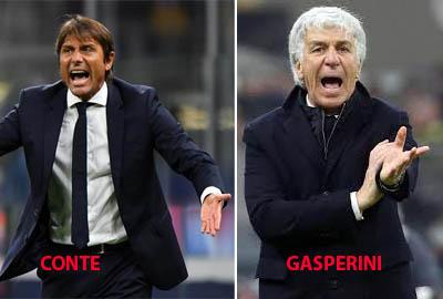 calcio-conte-gasperini - 2020