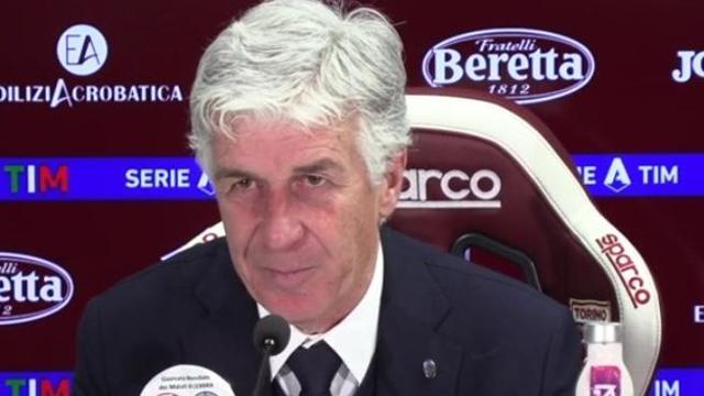 calcio-gasperini-atalanta-2020 (foto web)