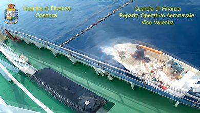 """Photo of Flash – Operazione """"Tonno Rosso"""". Abbordaggio alle tonnare: 4 Arresti."""