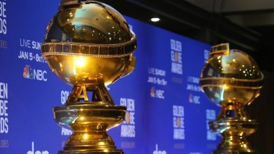 Photo of Golden Globe 2020: i vincitori sono…  In prima posizione Ricky Gervais….
