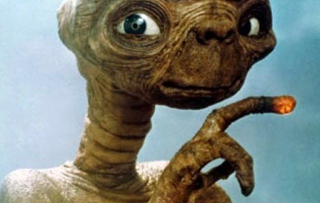 marziano-ET (foto web)