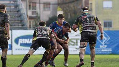 rugby-Momberg-gen-2020