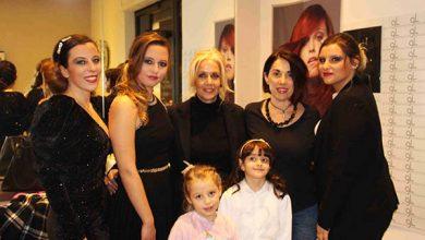 Photo of Sempre più, si va sviluppando anche in Italia il beauty party per bambine