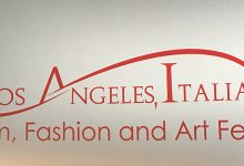 Photo of Il Los Angeles Italia, film fashion and Art Festival – FOTO E INTERVISTE DI STELLA S.