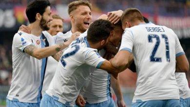 Photo of 25° di serie A: Alla Juventus risponde solo la Lazio. Classifica