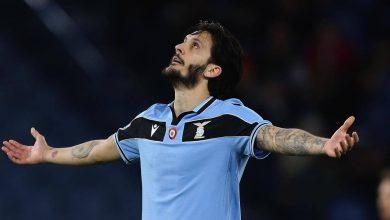 Photo of Serie A: Lazio stoppata dal Verona.