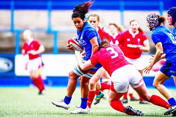 Rugby-Galles-Italia femminile fewb-2020 (immaginewww.sixnationsrugby.com)
