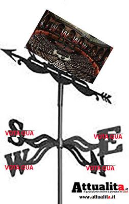 banderuola-parlamento-LOGO ATTUALITA.