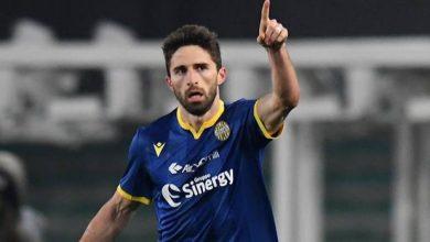 Photo of Serie A – 23° giornata. Provinciali di lusso