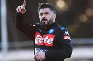 Photo of Coppe – Gattuso batte Conte 1-0