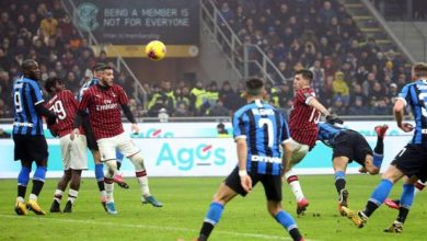 Photo of Serie A – 23° giornata. Così non VAR!