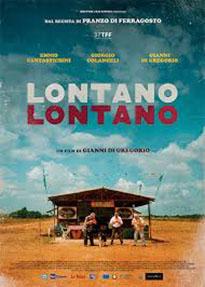 cinema lontano lontano-locandina