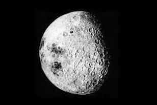 luna-lato oscuro (foto web)