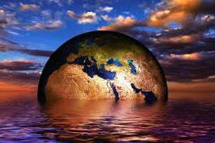Photo of Mediterraneo: cambiamenti climatici e degrado ambientale impattano su migrazioni ed economie