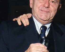 Photo of Il Maestro del Musical. Ricordo del giornalista Alvise Sapori e della sua trasmissione del 1995