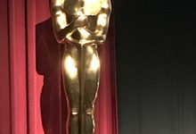 Photo of Oscar 2020: alla 92esima edizione dell'Academy Awards, la Corea del Sud batte Hollywood con quattro Oscars!!!
