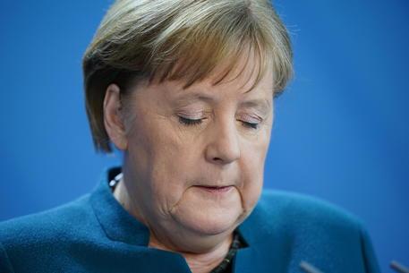 Angela-Merkel-foto-ANSA-EPA.jpg