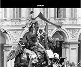 Photo of L'Italia di Piazza Fontana – Alle origini della crisi repubblicana… Il gran tema della sicurezza pubblica…