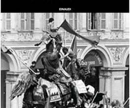 Photo of L'Arma dei Carabinieri continua ad essere presidio di Legalità, Sicurezza, Democrazia… Uno sguardo a quanto accaduto negli anni '60…