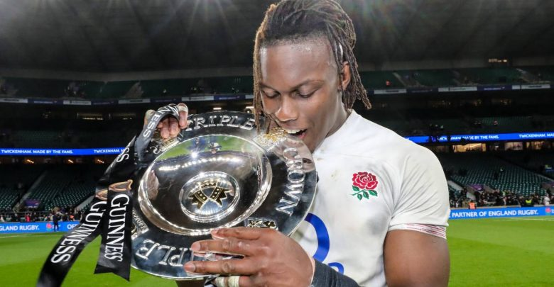 Rugby-trofeo (foto www.sixnations rugby.com) 08.03.2020