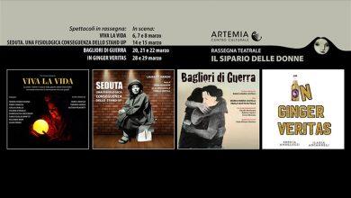 Teatro-Artemia-Sipario-delle-Donne-2020-marz-2020.jpg