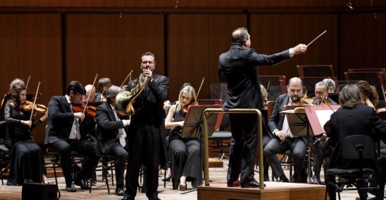 Teatro-Gatti-Allegrini 01.03.2020 (foto web)