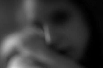 Tomasino - La voce della notte (foto web)