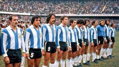 Photo of Racconti di sport. Altro che FIFA!