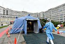 coronavirus-ospedale-campo (foto web)
