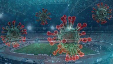 Photo of Coronavirus – Covid-19. Sport e Italia ko per terrorismo info
