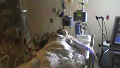 ospedale-terapia intensiva