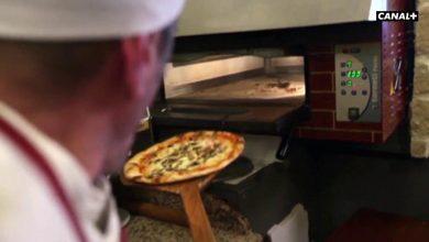 pizza-coronavirus