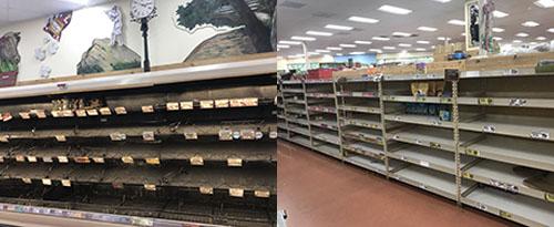 supermercato-Joe's