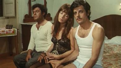 Photo of Dramma della gelosia…