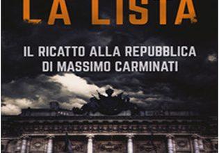 Photo of Il Ricatto alla Repubblica… Ricordando vicende da film di Mafia Capitale… Massimo Carminati