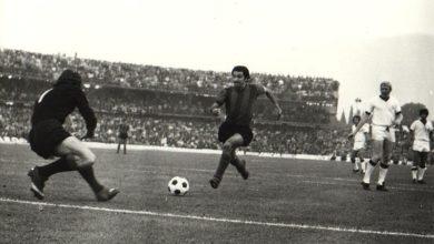 Photo of Catenaccio e gioco-corto.