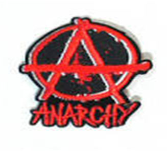 anarchia-logo