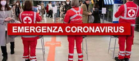 coronavirus-CRI (foto web)