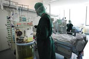 Photo of Contagio Coronavirus: Aggiornamento del 12.04.2020. Perchè non si procede all'arresto di chi viola la quarantena?