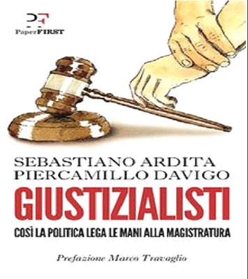 davigo-giustizialisti - copertina