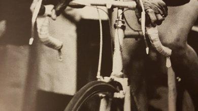 Photo of Fausto Coppi e l'inferno del Nord.