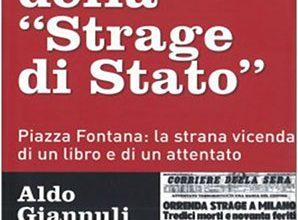 Photo of Storia della strage di Stato. Con Piazza Fontana, l'Italia perse l'innocenza