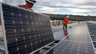 Photo of Energia: comunità energetiche, a ENEA il coordinamento del progetto europeo eNeuron