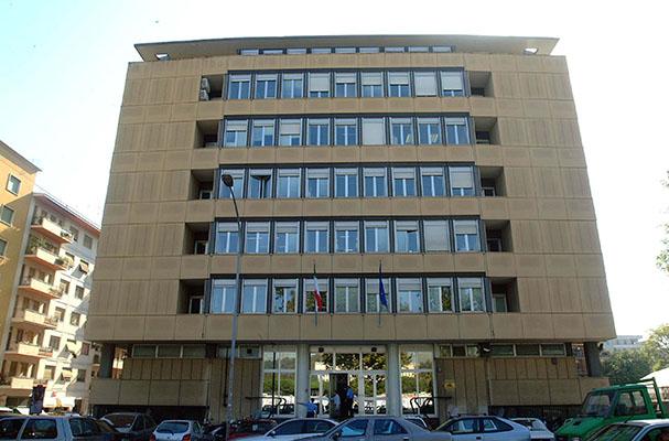 Enea-palazzo-foto-web.jpg